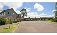 Luhana Motel Moruya - Moruya - Accommodation in Bendigo