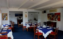 Normandie Motel and Function Centre - North Wollongong - Accommodation in Bendigo