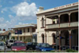 LAKE VIEW HOTEL MOTEL - Accommodation in Bendigo