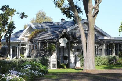 Holmwood Guest House - Accommodation in Bendigo
