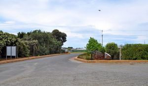 Goolwa Camping And Tourist Park - Accommodation in Bendigo