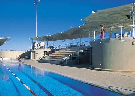 Runaway Bay Sports Super Centre - Accommodation in Bendigo