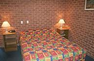 Colonial Motor Inn West Wyalong - Accommodation in Bendigo