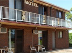 Toukley Motel - Accommodation in Bendigo