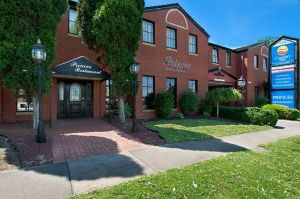 Comfort Inn Dandenong - Accommodation in Bendigo