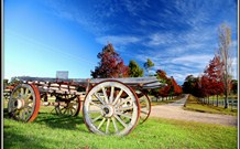 The Oaks Ranch and Country Club - Mossy Point - Accommodation in Bendigo