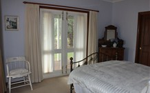Yamba Farmstay - Accommodation in Bendigo