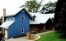 Darnell Bed and Breakfast - Accommodation in Bendigo
