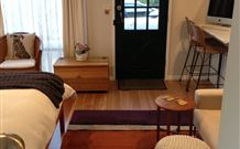 Milo's Bed and Breakfast - Accommodation in Bendigo