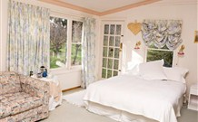 The Old School Country Retreat - - Accommodation in Bendigo