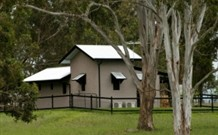 Bendolba Estate - Accommodation in Bendigo