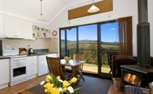 Black Gold Country Cabins and Motel Units - Accommodation in Bendigo