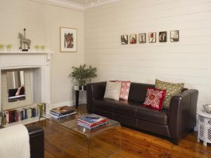 The Cedars - Accommodation in Bendigo