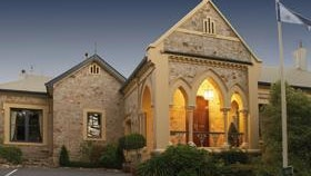 Mount Lofty House M Gallery Collection - Accommodation in Bendigo