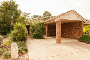 Unit 2 - Accommodation in Bendigo