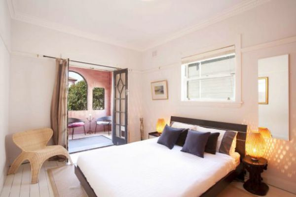 Bondi Beach Breeze - Accommodation in Bendigo