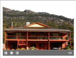 Comfort Inn Country Plaza Halls Gap - Accommodation in Bendigo