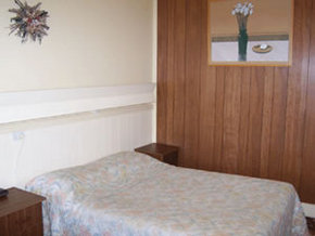 Ouyen Motel - Accommodation in Bendigo