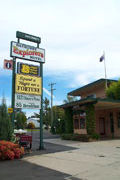 Bathurst Explorers Motel - Accommodation in Bendigo