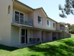 Bathurst Goldfields Hotel - Accommodation in Bendigo