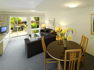 Medina Executive North Ryde - Accommodation in Bendigo