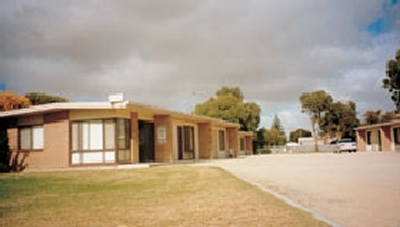 Ocean View Holiday Units - Accommodation in Bendigo