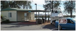 Port Pirie Beach Caravan Park - Accommodation in Bendigo