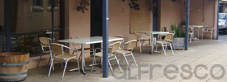 Somerset Hotel Motel - Accommodation in Bendigo