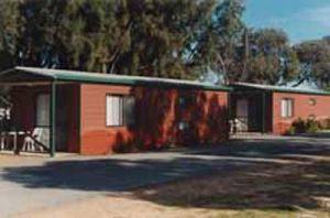 Tumby Bay Caravan Park - Accommodation in Bendigo