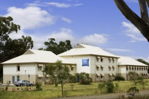 Ibis Budget Canberra - Accommodation in Bendigo
