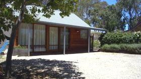 Cherry Farm Cottage - Accommodation in Bendigo
