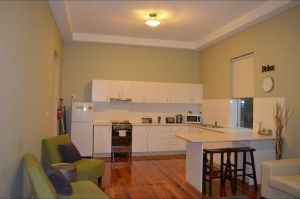 Revive Central Apartments - Accommodation in Bendigo