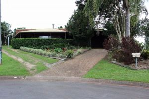 3 Bedroom Holiday House - Accommodation in Bendigo