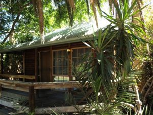 Ti-Tree Village Ocean Grove - Accommodation in Bendigo