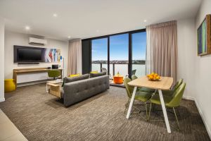Quest Dandenong Central - Accommodation in Bendigo