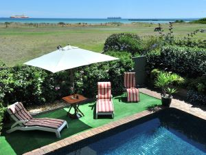Seacove on the Beach - Accommodation in Bendigo