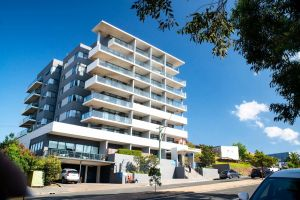 Mantra Wollongong - Accommodation in Bendigo