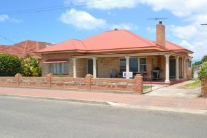 Bayview at Stansbury - Accommodation in Bendigo