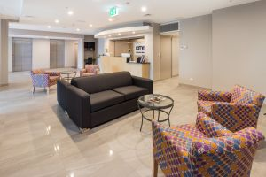 City Edge Dandenong Apartment Hotel - Accommodation in Bendigo