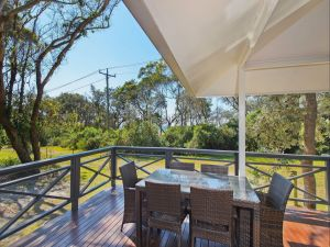 Ingenia Holidays Bonny Hills - Accommodation in Bendigo