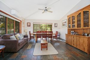 Porepunkah Elms - Accommodation in Bendigo