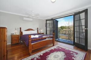 River Verse - Accommodation in Bendigo
