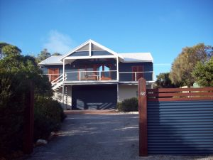 Top Deck Marion Bay - Accommodation in Bendigo