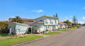 La Costa Motel - Accommodation in Bendigo