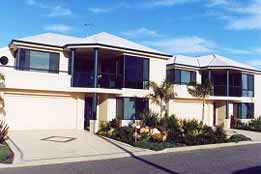 Seahaven Palm Beach Villas - Accommodation in Bendigo