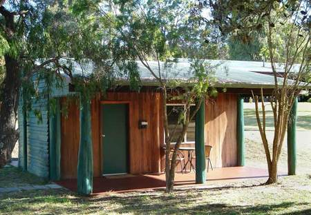 Kin Kin Retreat - Accommodation in Bendigo