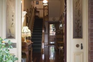A Magnolia Manor Luxury Accommodation - Accommodation in Bendigo