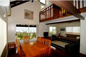 Bonny Hills Beach House - Accommodation in Bendigo
