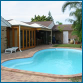 Ocean Sunset Bed And Breakfast - Accommodation in Bendigo