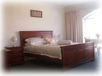 Palm Beach Bed And Breakfast - Accommodation in Bendigo